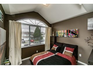 Photo 13: 11674 232A Street in Maple Ridge: Cottonwood MR House for sale : MLS®# R2092971
