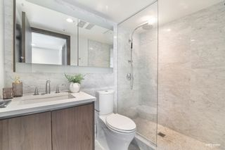 Photo 22: 1202 8988 PATTERSON Road in Richmond: West Cambie Condo for sale : MLS®# R2542117