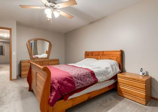Photo 26: 135 SADDLERIDGE Close NE in Calgary: Saddle Ridge Detached for sale : MLS®# A1101462