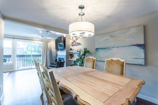 "Photo 5: 969 OLD LILLOOET Road in North Vancouver: Lynnmour Townhouse for sale in ""Lynnmour West"" : MLS®# R2080308"