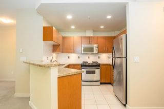 """Photo 12: 2551 EAST Mall in Vancouver: University VW Townhouse for sale in """"HAWTHORNE PLACE"""" (Vancouver West)  : MLS®# R2604703"""