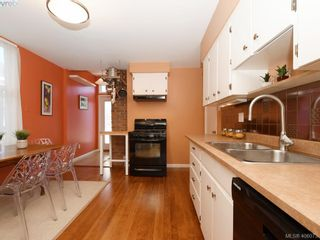 Photo 6: 453 Moss St in VICTORIA: Vi Fairfield West House for sale (Victoria)  : MLS®# 806984