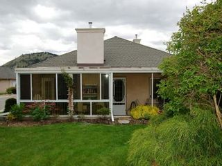 Photo 14: 9800 TURNER STREET in Summerland: Residential Detached for sale (28)  : MLS®# 103908