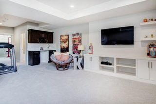 Photo 26: 4831 20 Avenue NW in Calgary: Montgomery Semi Detached for sale : MLS®# A1108874