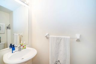 Photo 16: 26 Watersplace Avenue in Ajax: Northeast Ajax House (2-Storey) for sale : MLS®# E5166954