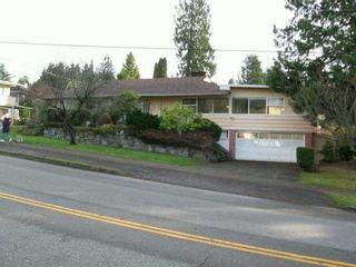 Photo 6: 3392 DELBROOK Ave in North Vancouver: Delbrook House for sale : MLS®# V623935