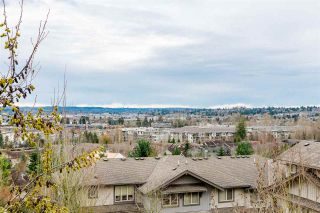 """Photo 19: 51 20350 68 Avenue in Langley: Willoughby Heights Townhouse for sale in """"Sunridge"""" : MLS®# R2523073"""