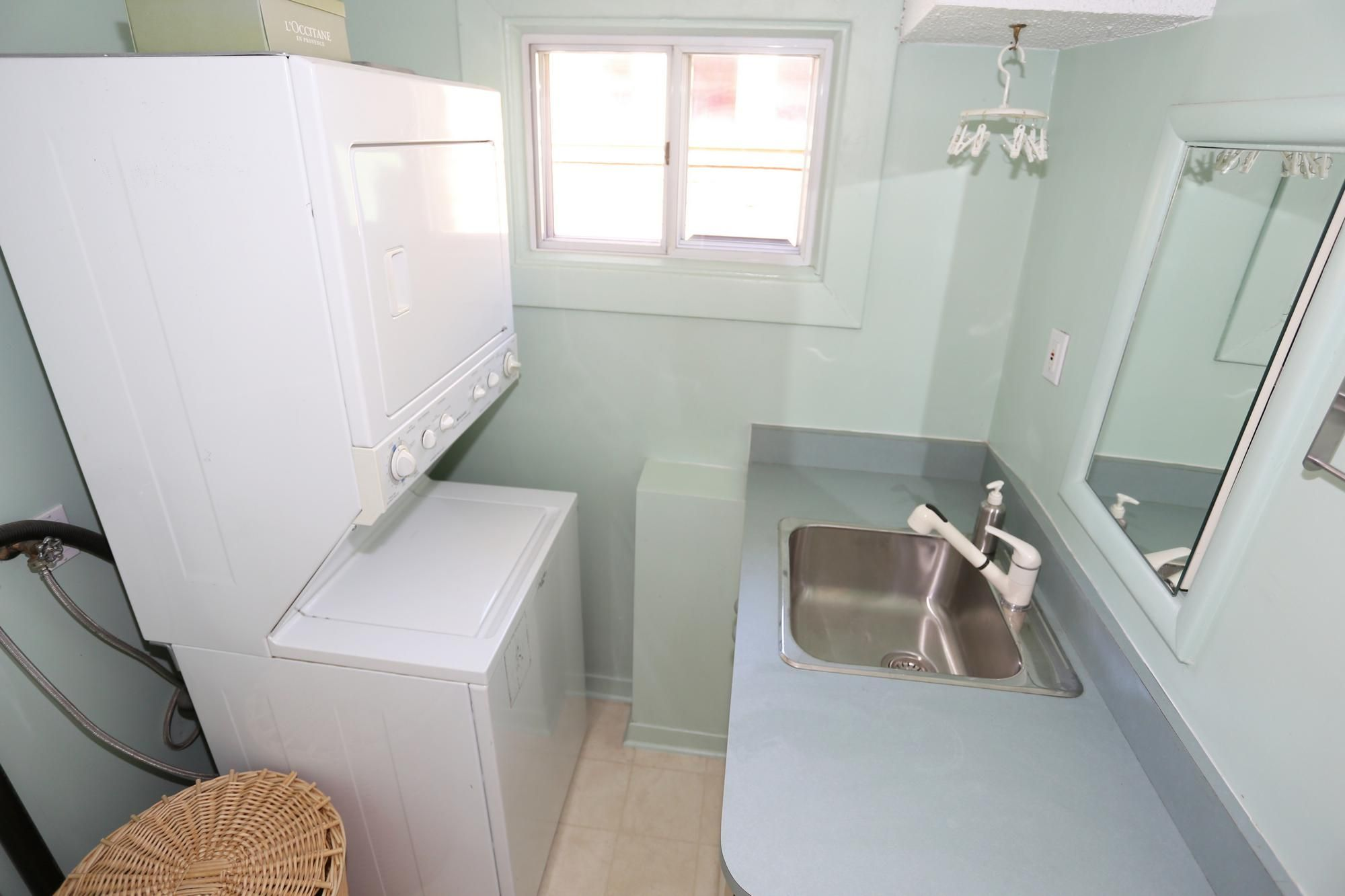 Photo 26: Photos: 96 Home Street in Winnipeg: Wolseley Single Family Detached for sale (5B)  : MLS®# 1810985