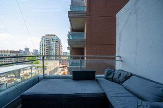 Photo 14: 1105 80 Cumberland Street in Toronto: Annex Condo for lease (Toronto C02)  : MLS®# C5337796