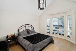 Photo 19: 2982 Burlington Cres in : La Westhills Row/Townhouse for sale (Langford)  : MLS®# 878860