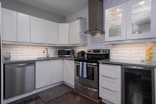 Photo 11: 271 Balfour Avenue in Winnipeg: Riverview Residential for sale (1A)  : MLS®# 202109446