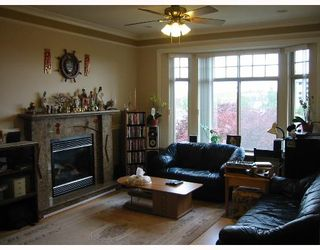 Photo 4: 2623 E 7TH Ave in Vancouver: Renfrew VE House for sale (Vancouver East)  : MLS®# V649455