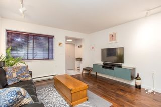 "Photo 11: 3548 POINT GREY Road in Vancouver: Kitsilano Townhouse for sale in ""MARINA PLACE"" (Vancouver West)  : MLS®# R2576104"
