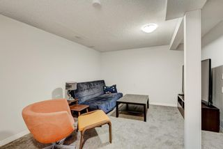 Photo 28: 51 630 Sabrina Road SW in Calgary: Southwood Row/Townhouse for sale : MLS®# A1154291