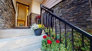 """Photo 24: 4 1261 MAIN Street in Squamish: Downtown SQ Townhouse for sale in """"SKYE - COASTAL VILLAGE"""" : MLS®# R2457475"""