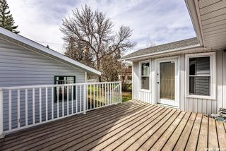 Photo 44: 2426 Clarence Avenue South in Saskatoon: Avalon Residential for sale : MLS®# SK858910