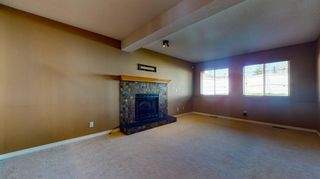 Photo 17: 18 Coral Sands Place NE in Calgary: Coral Springs Detached for sale : MLS®# A1109060