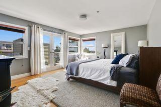 Photo 13: 948 KENT Street: White Rock House for sale (South Surrey White Rock)  : MLS®# R2615798