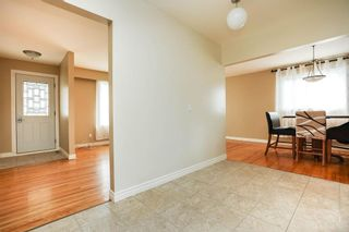 Photo 13: 45 Normandy Drive in Winnipeg: Crestview Residential for sale (5H)  : MLS®# 202120877