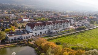 Photo 47: 202 131 NE Harbourfront Drive in Salmon Arm: HARBOURFRONT House for sale (NE SALMON ARM)  : MLS®# 10217132