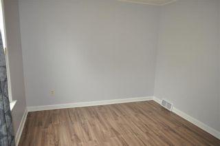 Photo 11: 674 Martin Avenue in Winnipeg: East Elmwood Residential for sale (3B)  : MLS®# 202117730