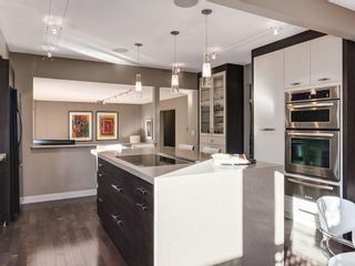 Photo 12: 536 BROOKMERE Crescent SW in Calgary: Braeside Detached for sale : MLS®# C4221954