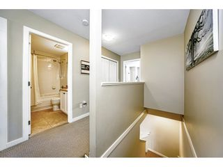 """Photo 21: 27 20159 68 Avenue in Langley: Willoughby Heights Townhouse for sale in """"Vantage"""" : MLS®# R2539068"""
