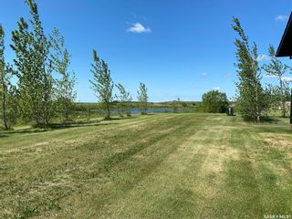 Photo 36: 29 Country Crescent in Chorney Beach: Residential for sale : MLS®# SK862676