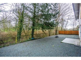 """Photo 17: 2704 274A Street in Langley: Aldergrove Langley House for sale in """"SOUTH ALDERGROVE"""" : MLS®# R2153359"""