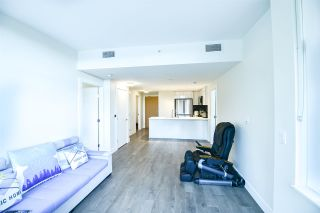 """Photo 9: 211 3451 SAWMILL Crescent in Vancouver: South Marine Condo for sale in """"OPUS AT QUARTET"""" (Vancouver East)  : MLS®# R2571719"""