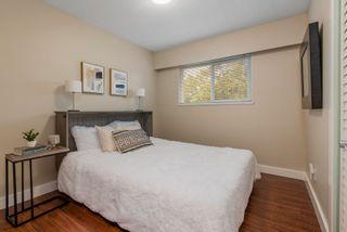 Photo 18: 12408 BLACKSTOCK Street in Maple Ridge: West Central House for sale : MLS®# R2610288