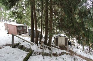 Photo 4: 2475 Forest Drive: Blind Bay House for sale (Shuswap)  : MLS®# 10128462