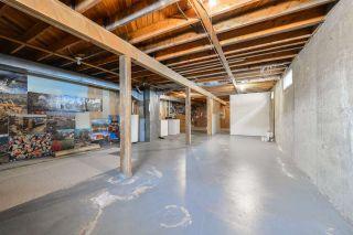Photo 35: 13603,  13605 66 Street in Edmonton: Zone 02 House Duplex for sale : MLS®# E4225813