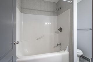 Photo 34: 84 EVEROAK Circle SW in Calgary: Evergreen Detached for sale : MLS®# A1018206