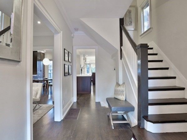 Photo 16: Photos: 185 Rosewell Avenue in Toronto: Lawrence Park South House (2-Storey) for sale (Toronto C04)  : MLS®# C4020853