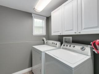 Photo 23: 5324 6 Avenue in Delta: Pebble Hill House for sale (Tsawwassen)  : MLS®# R2537670