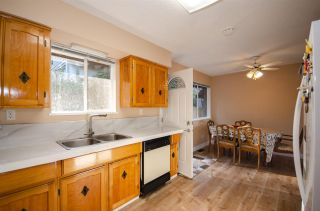 Photo 4: 1941 CHARLES Street in Port Moody: College Park PM 1/2 Duplex for sale : MLS®# R2568079