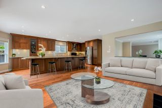 Photo 5: 3180 PLEASANT Street in Richmond: Steveston Village House for sale : MLS®# R2585469