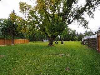 Photo 53: 56 Wilson Street in Portage la Prairie RM: House for sale : MLS®# 202107716