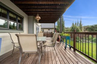 Photo 5: 33 Viceroy Crescent: Olds Detached for sale : MLS®# A1145188
