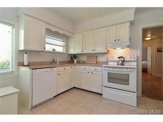 Photo 7: 2675 Cadboro Bay Rd in VICTORIA: OB Estevan House for sale (Oak Bay)  : MLS®# 672546