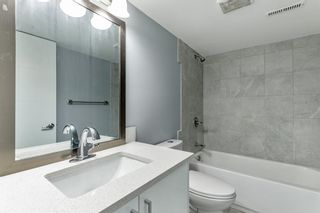 Photo 31: 23 Erin Meadows Court SE in Calgary: Erin Woods Detached for sale : MLS®# A1146245