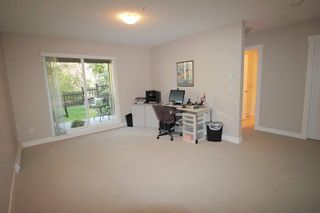 """Photo 15: 26 21867 50 Avenue in Langley: Murrayville Townhouse for sale in """"Winchester"""" : MLS®# R2260312"""