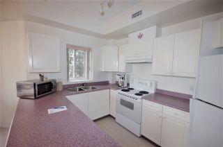Photo 9: 301 11308 130 Avenue in Edmonton: Zone 01 Condo for sale : MLS®# E4154686