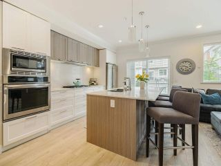 """Photo 10: 18 2978 159 Street in Surrey: Grandview Surrey Townhouse for sale in """"WILLSBROOK"""" (South Surrey White Rock)  : MLS®# R2589759"""