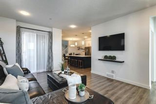 Photo 8: 618 148 Avenue NW in Calgary: Livingston Detached for sale : MLS®# A1149681