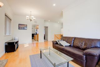 Photo 6: 2743 E 53RD Avenue in Vancouver: Killarney VE House for sale (Vancouver East)  : MLS®# R2603936