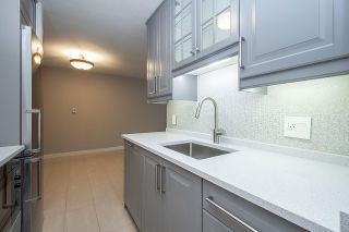 Photo 6: 303 1330 JERVIS Street in Vancouver: West End VW Condo for sale (Vancouver West)  : MLS®# R2580487
