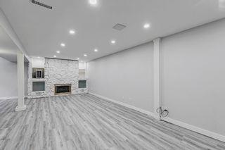 Photo 32: 8419 52 Street in Edmonton: Zone 18 House for sale : MLS®# E4246813
