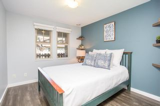 """Photo 11: 207 15 SMOKEY SMITH Place in New Westminster: GlenBrooke North Condo for sale in """"The Westerly"""" : MLS®# R2617153"""